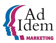 Ad Idem Marketing Logo